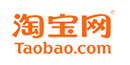 logo-taobao