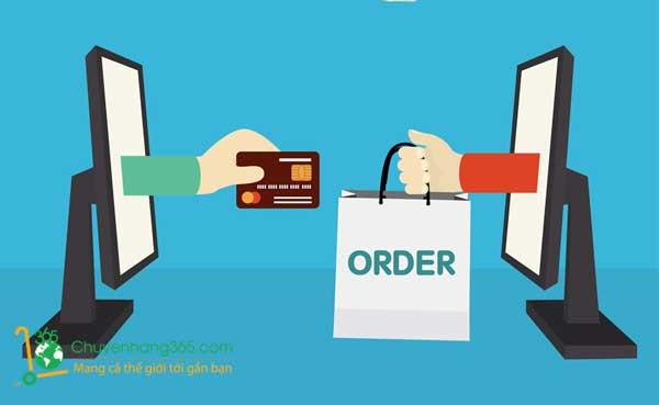 Cách chọn dịch vụ order đặt mua hàng Quảng Châu trên Taobao không qua trung gian