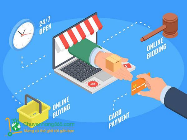 Hướng dẫn cách tự order hàng trên Taobao chi tiết nhất