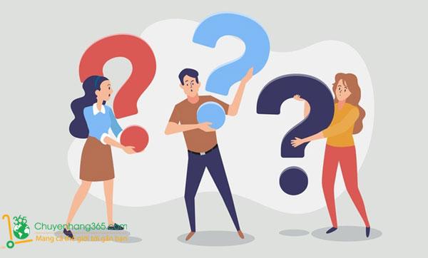Tại sao nên chọn dịch vụ mua hàng Trung Quốc online?