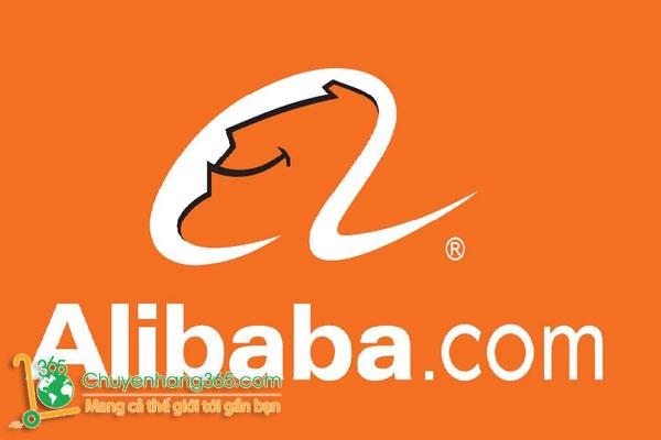 Trang mua hàng điện tử Trung Quốc số 1 - Alibaba