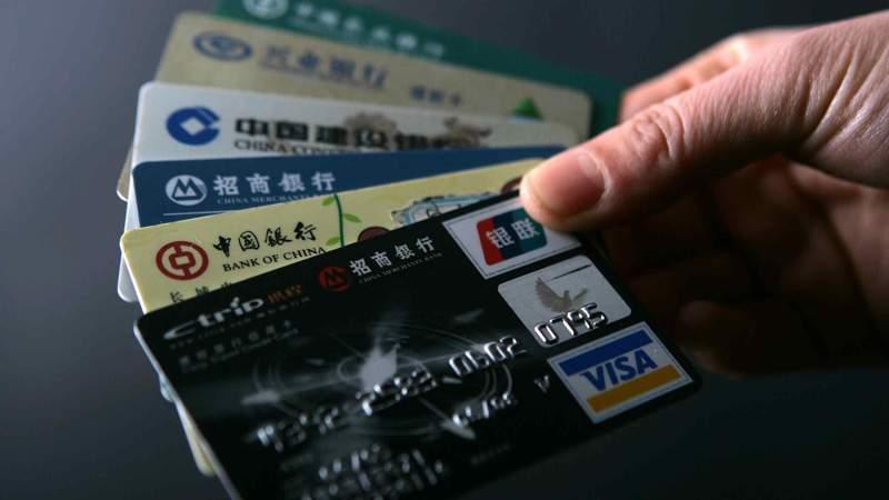 dịch vụ mua hàng hộ Trung Quốc