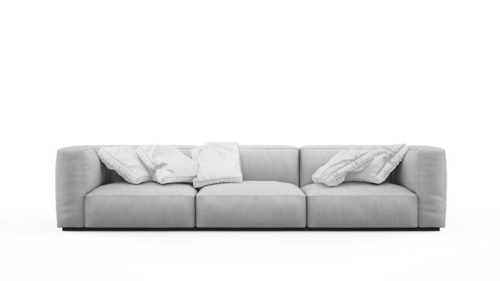 Nhập hàng ghế sofa từ Trung Quốc giá rẻ