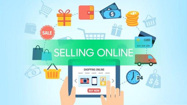 Đặt hàng taobao cực kỳ dễ cho học sinh sinh viên khi muốn thử kinh doanh online hàng Trung Quốc 2020 (Phần 4).