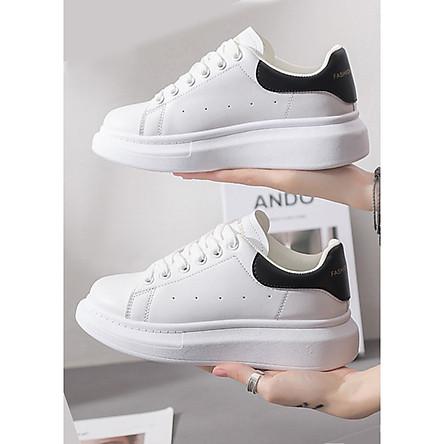 Nguồn hàng giày sneaker Quảng Châu và kinh nghiệm kinh doanh giày sneaker hiệu quả 2021.