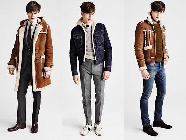 Tiết lộ 4 nguồn hàng thời trang nam giúp hàng triệu người làm giàu.